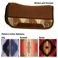 brown-equitech-saddle-pad-600