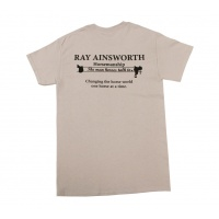 rayainsworth-shirt-942