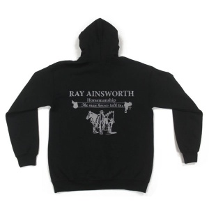 logo-sweatshirt-black-back-600