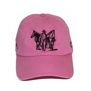 pink-baseball-hat-front-600
