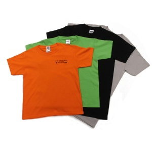 shirts-front-all-colors