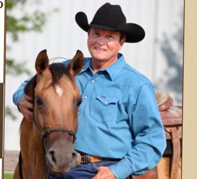 Midwest Horse Fair